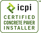 Paver Connection - icpi